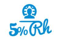 Logo-5RH-300x200