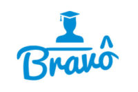 Logo-Bravo-300x200