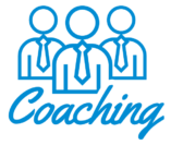 picto_umaneo-coaching