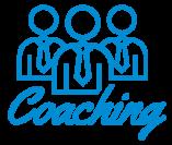 picto_umaneo-coaching